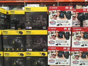 What Camera Should I buy…or… Finding a camera to love… | PhotoTrainer
