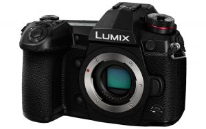 Your Best Mirrorless Cameras of 2020 are sale - SLR camera accessories  Review