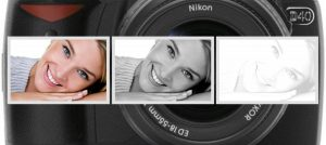 Dental Photography – Perfect Perspectives