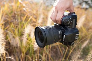 Best Camera For Real Estate Photography: Canon vs. Nikon - ATL Real Estate  Photo