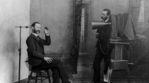 When And Who Invented The Camera - Camera History | PixScope