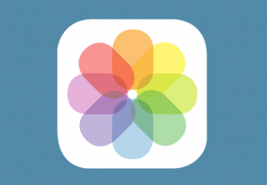 How to access your iPhone Camera Roll on Mac or PC