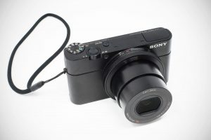 Best Point-and-Shoot Cameras of 2020 | Switchback Travel