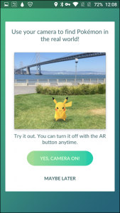 8 Awesome Tips to Help Getting Started with Pokémon GO