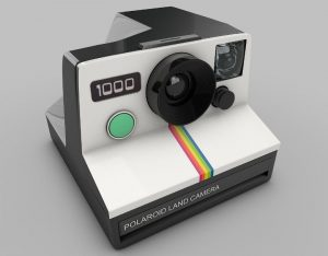 How Much Do Polaroid Cameras Cost And Where To Buy Them? - Geeky Cameras