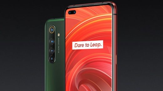 10 Best Selfie Mobiles with Good Front Camera (2021)