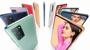 Best Android phones from 0-1000 – update November 2020   GadgetGuy