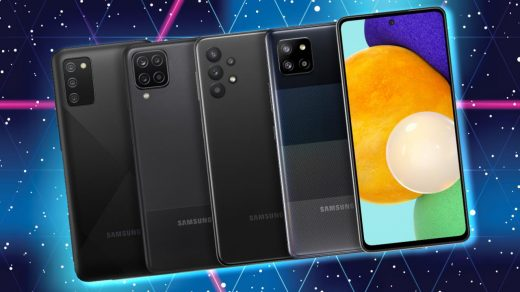 New Samsung Galaxy A Series Smartphones Boast 5G and Innovative Cameras …  All At A Low Cost   Decider