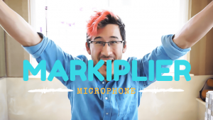 WHAT-WEBCAM-DOES-MARKIPLIER-USE -