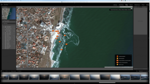 3 Tips To Understanding and Using Geotagging For Your Photos