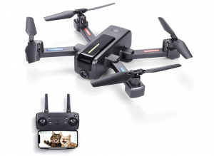 Best Drones Under 0 Reviewed | 2021 Rolling Stone Buying Guide - Rolling  Stone