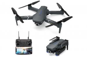 Best Drones Under 0 Reviewed   2021 Rolling Stone Buying Guide - Rolling  Stone