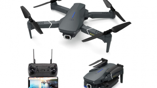 Best Drones Under $100 Reviewed | 2021 Rolling Stone Buying Guide - Rolling  Stone