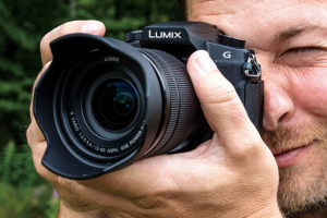 Best Digital Cameras For Beginners 2021: Nikon, Canon, Sony Reviews -  Rolling Stone