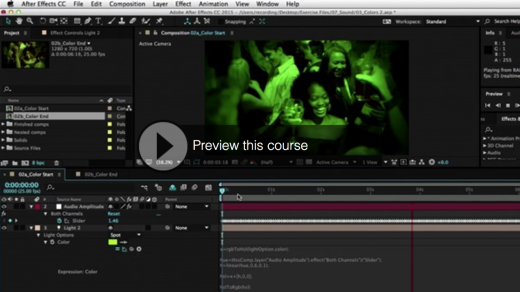 Expressions for Premiere Pro editors - Angie Taylor - cryptortist