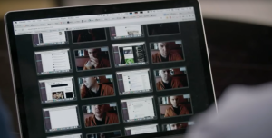 A Hacker Shows How Easy It Is to Hack Someone's Webcam and Secretly Take  Photos of Them