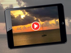 Shooting Video with an iPad and Getting Professional Results | Padcaster