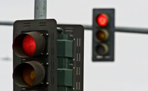 Red-light cameras certainly are legal in some cities – Orange County  Register
