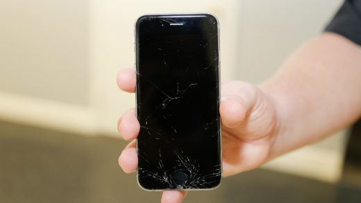 How To Protect Your Smartphone Screen From Damage