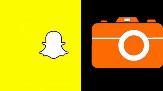 Snapchat: How To Enable The Camera On An iPhone Or Android Phones