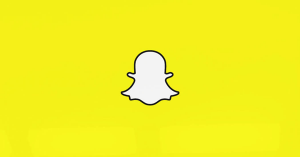 Snapchat Beta APK Download for Android & iOS – APK Download Hunt