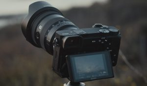 SONY A7C - Best Full Frame Camera   Camera Review