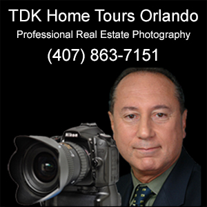 Real Estate Photography Orlando | The Best in Professional Real Estate  Photography