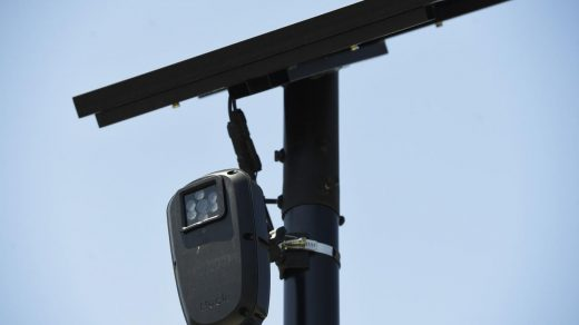 Neighborhoods license plate readers becoming more common in Denver-area