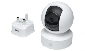 Cheap wireless security cameras from TP-Link, Victure and Ezviz on test –  Which? News (Which?) | CompanyNewsHQ