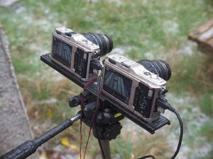How important is weather sealing?: Micro Four Thirds Talk Forum: Digital  Photography Review