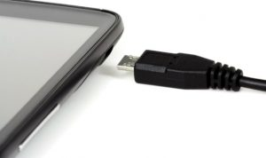 How To Connect Phone Camera To Pc Via Usb - Phone Guest