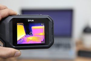 Thermal Imaging Cameras - Innovation Explained and Frequently Asked  Questions   Nat Web