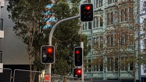 Red Light Camera Fine: Cost, Demerit Points & How to Appeal | CarsGuide