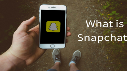 How To Make Create an App Build Like Snapchat Know Development Cost