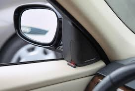 Blind Spot Detection systems in any vehicle – ARA Auto Accessories