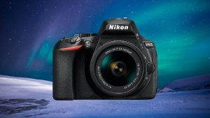 12 Best Cameras for Amateur Photographers // (2021 Guide)