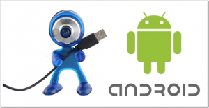 How To Use Android Phone As Webcam For PC ?