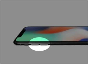 How to Turn Off Camera Shutter Sound on iPhone to Take Photos Silently