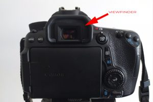 What is a Viewfinder? (+ 13 FAQs on How to Use It)