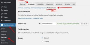 Quick Tutorial: Create a WooCommerce Audio Store in Under an Hour