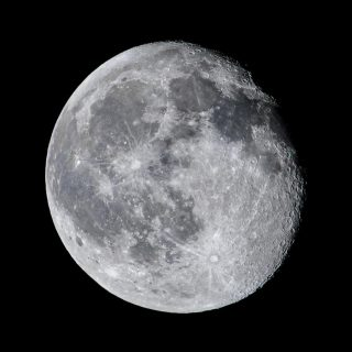 How to Photograph the Moon and the Supermoon - The Complete Guide