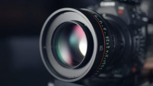 Top 5 Ways To Make Money With A Video Camera   One More Cup of Coffee