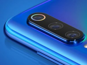 10 Best Triple Camera Phones That You Can Buy in 2020 - Smartprix Bytes