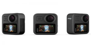 The 7 Best 360 Cameras 2021 For All Price Ranges!   3DSourced