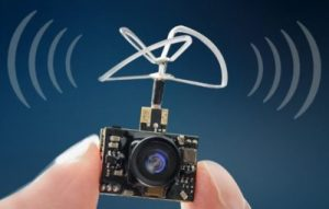 What Is FPV Camera Technology In Drones And Best Uses - DroneZon