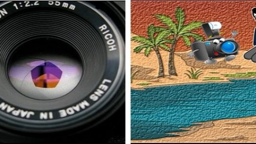 What is Aperture in Photography – Photobuddies.co.in