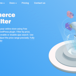 10 Best WooCommerce Product Filter Plugins for a Great User Experience  (with Video) - LearnWoo