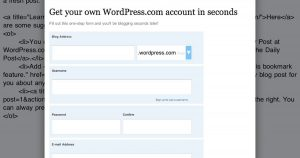 Blogging on the iPad: How to use WordPress - CNET