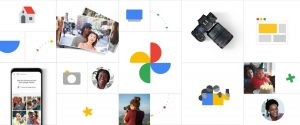 Many Canon cameras can now automatically back up pictures to Google Photos    TechCrunch