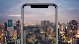 Your phone is taking blurry pictures? Here's an easy fix - PhoneArena